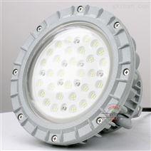 CBLD系列防爆吸頂燈180W