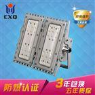 XQL6010企业500W防爆路灯头