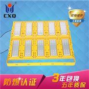 XQL6010企业防爆泛光灯400W