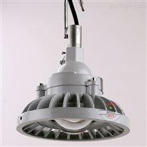 防爆照明燈GYD1107
