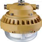 SBF1107-QL免维护节能防水防尘防腐吸顶灯