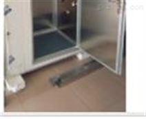 外部彩钢板内部不锈钢风淋室