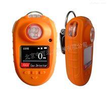 二氧化硫检测仪(中西器材)
