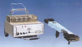 中西便携式光谱仪/看谱镜