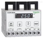 EOCR-3E420韩国施耐德EOCR-3E420电动机保护器