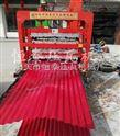 彩鋼瓦全套設備 彩鋼瓦生産設備 彩鋼瓦機設備