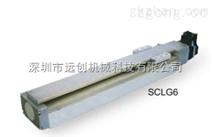SCLG6-030-800-B大雅迪克电缸