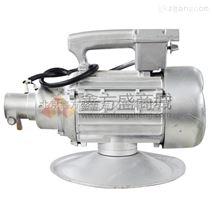 鑫琪(XinQi)振动棒电机(三相) 70方1.5KW