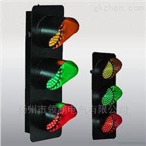 滑触线指示灯ABC-hcx-150价格