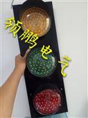 行车信号灯ABC-hcx-100