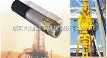 利通 石油钻探胶管|石油钻探高压胶管|高压石油钻探胶管厂家-品质保证