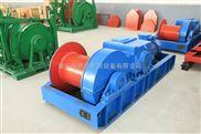 矿用带式输送机GWD100型温度传感器使用环境