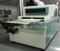 5.6kw商标印刷UV光固机