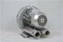 高壓鼓風機-蘇州全風環保科技有限公司