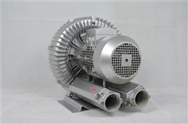 YX-81D-2高压鼓风机-苏州全风环保科技有限公司