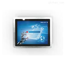 WLT_150R_AM20-15寸高清大屏,wince系统工业人机界面