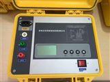上海绝缘电阻测试仪-兆欧表现货直发