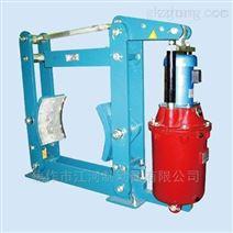 厂家直销电力液压制动器YWZ-400/45