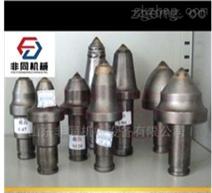 贵州贵阳卖69高效钻头 42高效螺旋钻杆