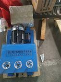 工程机械厂家生产桥梁钢绞线穿线机