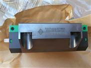 德国INA滚子轴承RUS38134-GR3机床设备配件