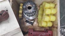 彈性盤10YL-2傳承鍛造精清新推薦其他機械