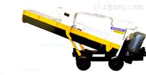 供应威特立邦SLH-6螺旋上料机/混凝土加料机