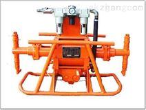 山西太原矿用2ZBQ-30/3气动双液注浆泵