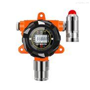独立式高精度可燃EX气体报警器完全之选