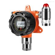 天然气化工行业必用二氧化碳气体报警器