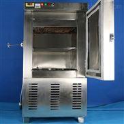 DW-25小型低温试验箱