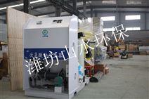 四川自貢電解法次氯酸鈉發生器技術工藝