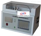 介损及体积电阻率测试仪