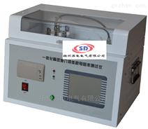 介損及體積電阻率測試儀