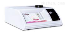 DigiPol-R600全自动折光仪