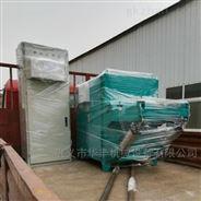 梅州铸造喂线机订购-炼钢喂丝机厂