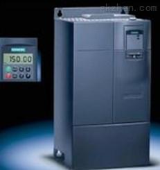 德国西门子通用型变频器主要特征