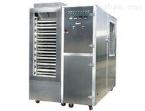 HSXG-2型箱式干燥机