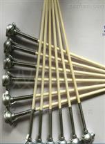铂铑30-铂铑6双铂铑B型防腐热电偶0.5偶丝