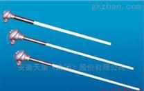 铂铑13-铂(R型)耐高温耐腐蚀铂铑热电偶