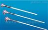钢铁厂专用耐高温耐腐蚀铂铑热电偶WRP-330