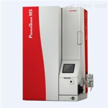 PlasmaQuant ® MS 電感耦合等離子體質譜儀