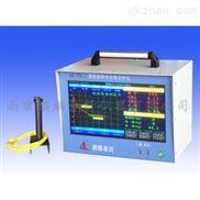 QL-TS-7型铸造炉前铁水分析仪器
