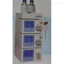 LC3050半制备高效液相色谱系统