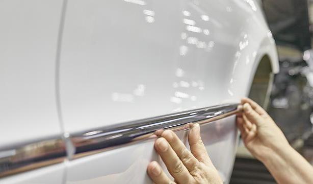 德莎携汽车应用解决方案将亮相AEE 2018 重庆展会