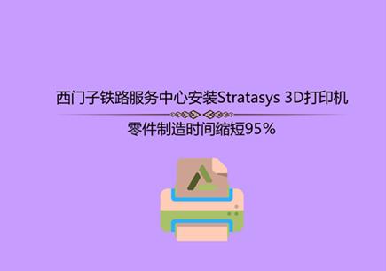 瑗块�ㄥ����璺����′腑蹇�瀹�瑁�Stratasys 3D���版��