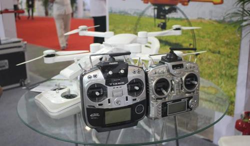 无人机监管有利有弊 企业该如何打破市场困境?