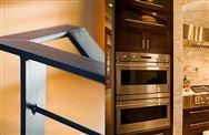 大型工业机器设备及各种金属结构器械涂装专用水性金属防锈漆