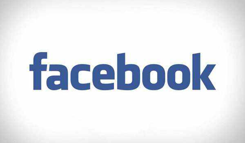 脸书与谷歌竞逐人工智能 七位数高薪抢夺高端人才