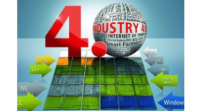 工业4.0环境下人机协作机器人的现状和发展培训活动